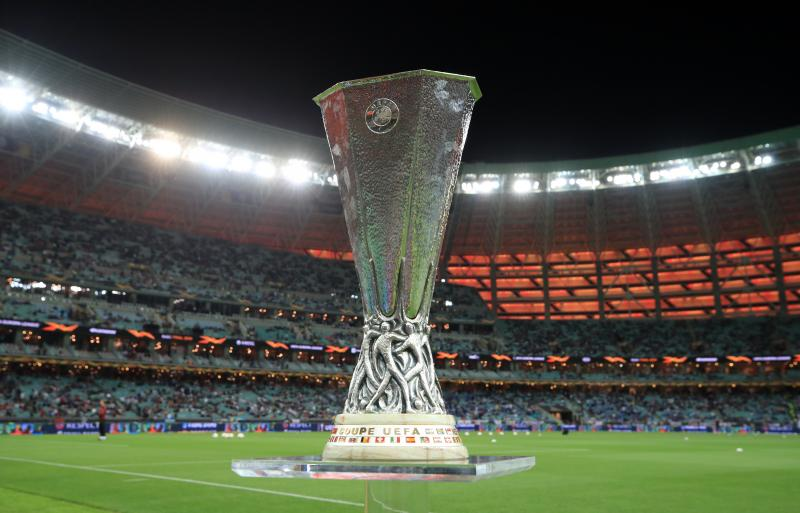2020 21 uefa europa league all you need to know futaa com 2020 21 uefa europa league all you