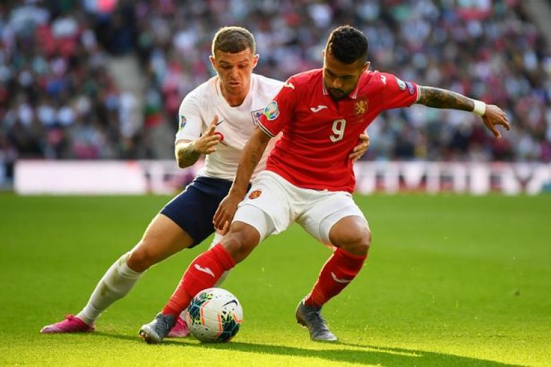 Nations League: England recall Foden, drop Greenwood