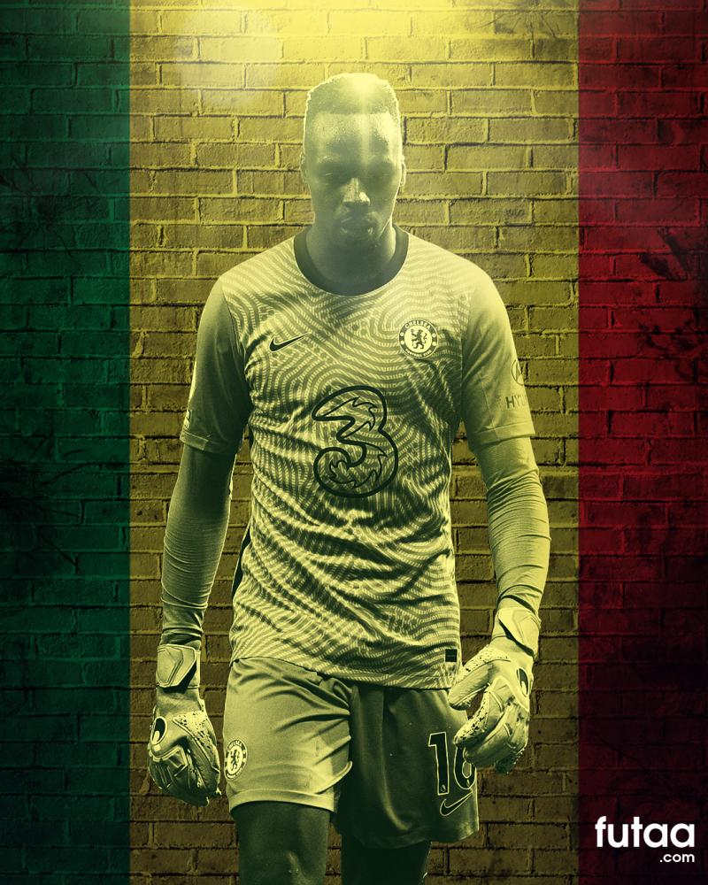 20210315The Wall of Senegal final