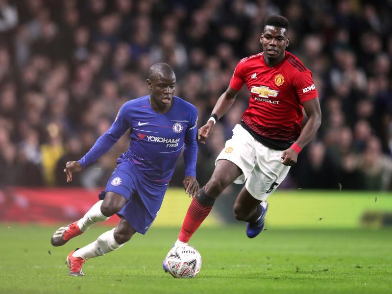 2021060841281983 - Paul Pogba names his Ballon d'Or candidate