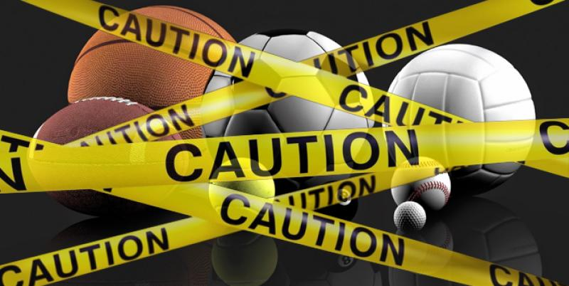 Common Sports Betting Mistakes & How To Avoid Them: Part 2