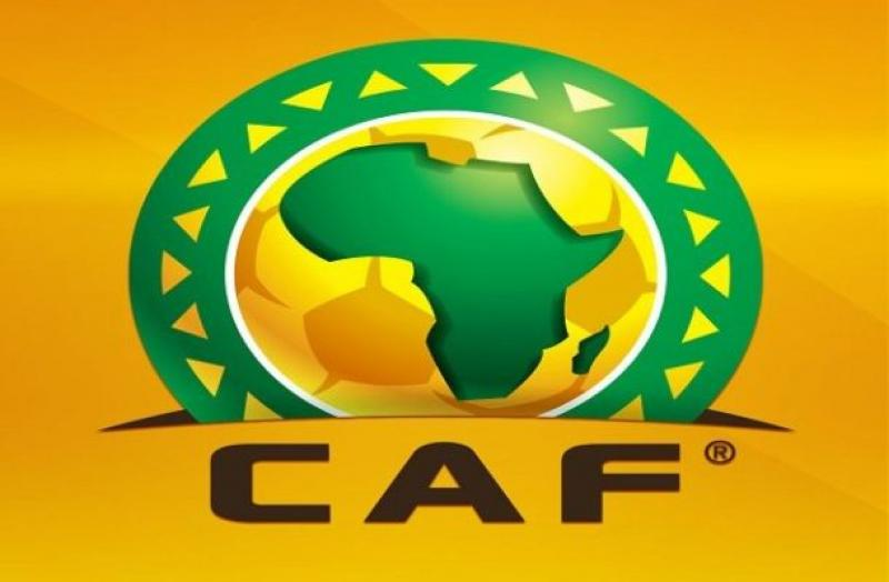 CAF Champions League Round 1 Fixtures