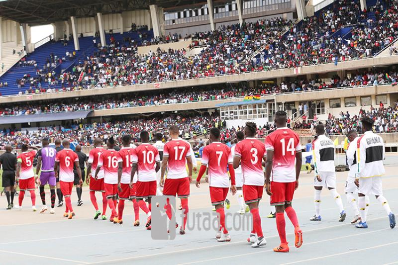 BREAKING: Free entry for Kenya-Ethiopia clash as government intervenes