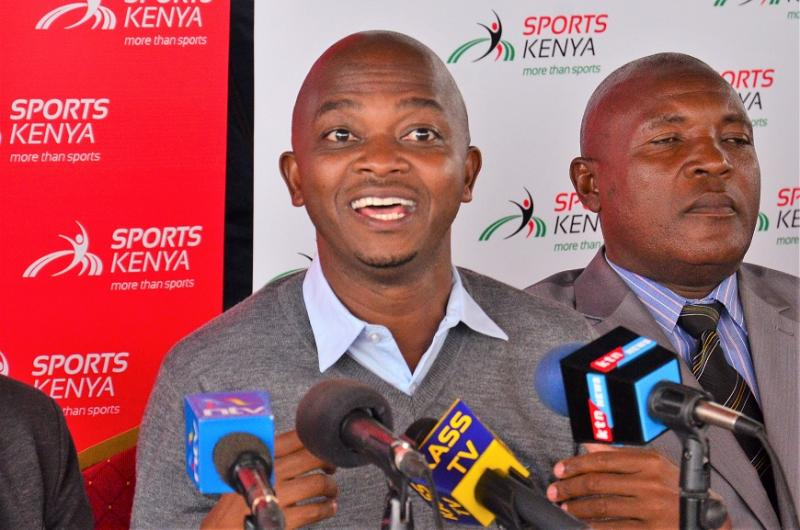 FKF-KPL tussle over Mashemeji Derby heads to court