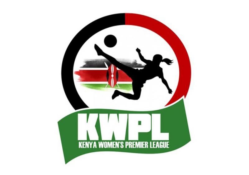 WPL: Date set for 2019 season kick off