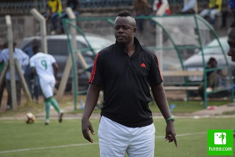 City Stars wary of wounded Black Stars