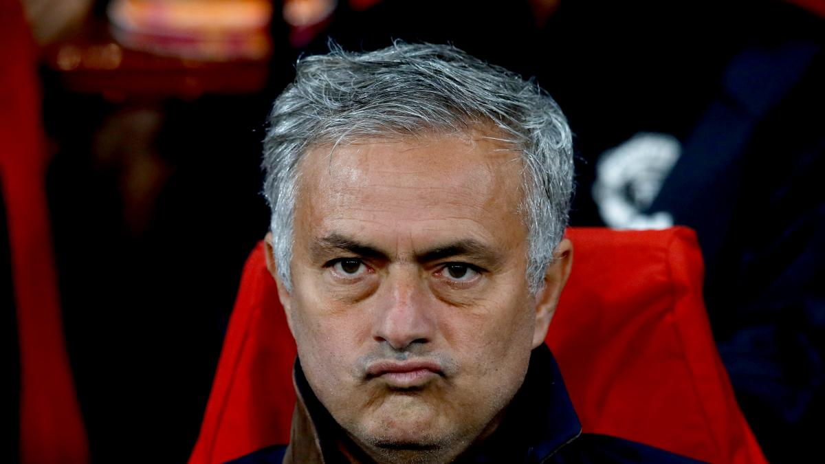 Mourinho lands another punditry job for Champions League nights
