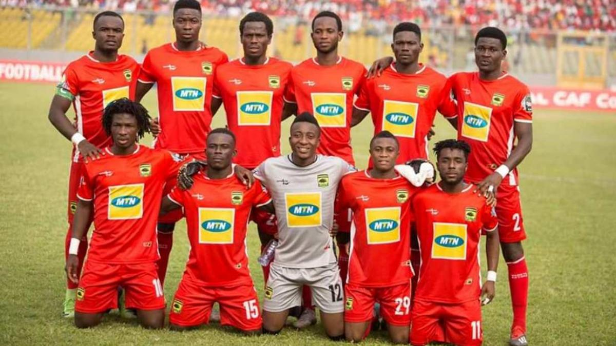 Kotoko's sponsors Paradise Pac to guard against ambush marketers