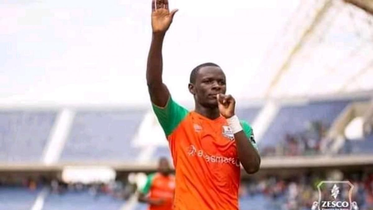 ZSL Review: Kambole braces Zesco to CAF CL as Arrows end Warriors unbeaten run