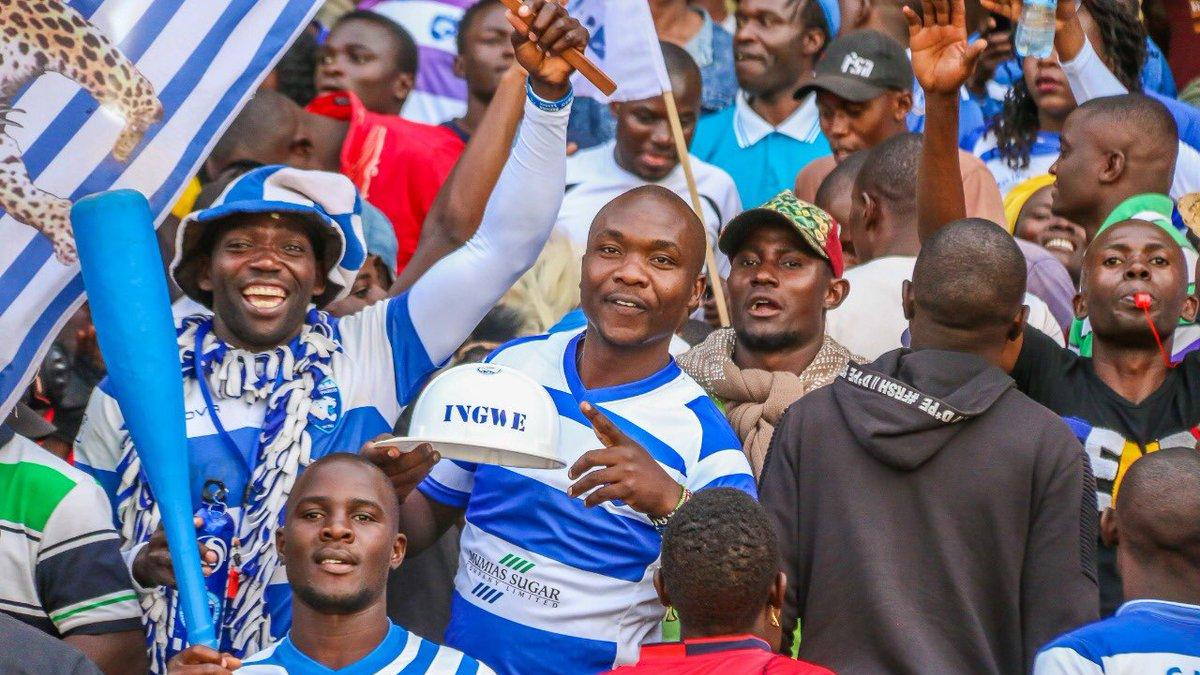 Sony Sugar defender, Malian striker among AFC Leopards latest recruits