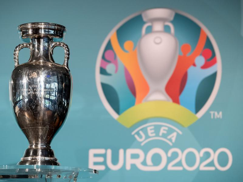 UEFA EURO 2020: Key dates, host cities and all you need to know