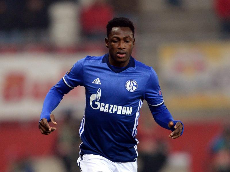Baba Rahman set to leave Chelsea as the club targets Leicester City's Ben Chilwell