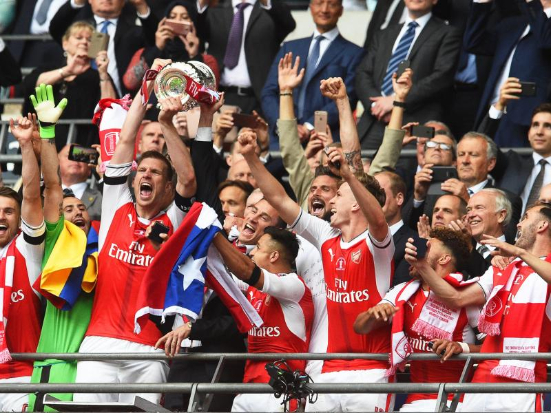 FA Cup: Confirmed dates and times as matches are moved due to live TV coverage