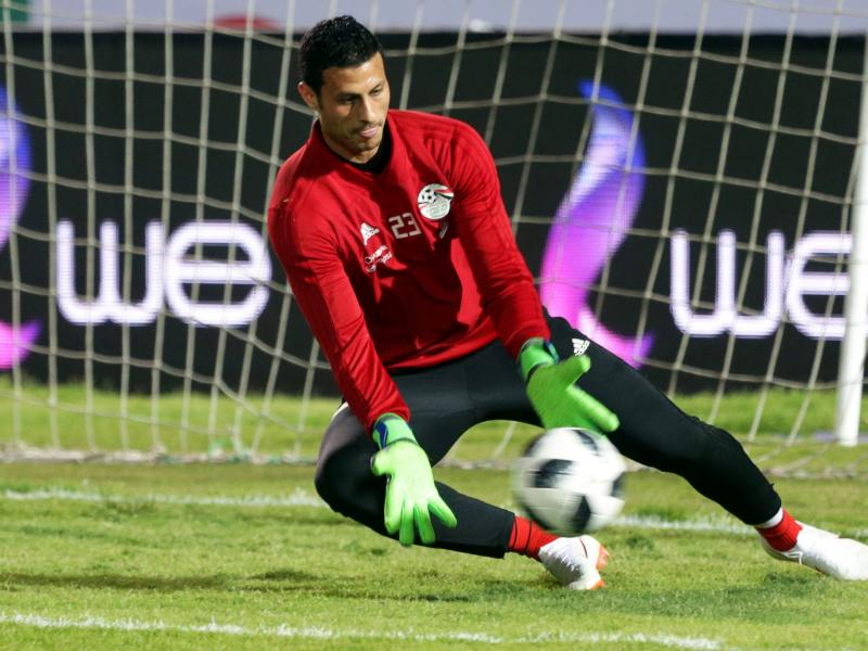 Caf Champions League: Records set, as Al Ahly survive to join the last eight