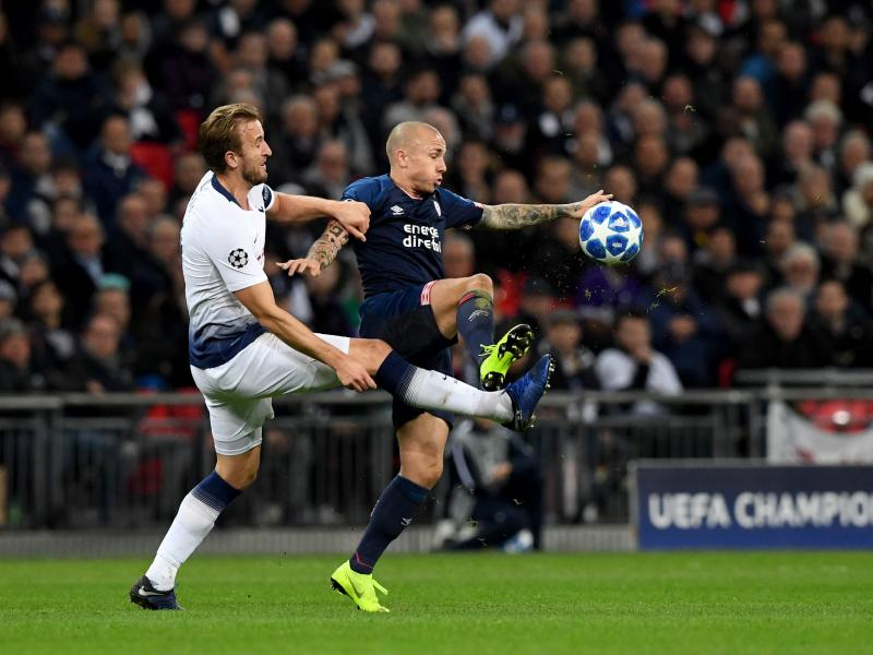 Manchester City confirms re-signing of Spanish fullback Angelino