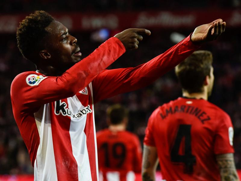 Real Sociedad vs Athletic Bilbao: key talking points in the Basque derby