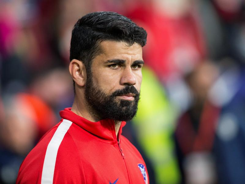 Transfer Gossip: Everton wants Diego Costa as Neuer considers leaving Bayern Munich