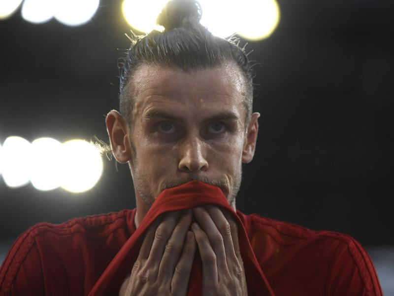 Football Gossips: Chinese club interested in Bale as Koscielny agrees terms with French side