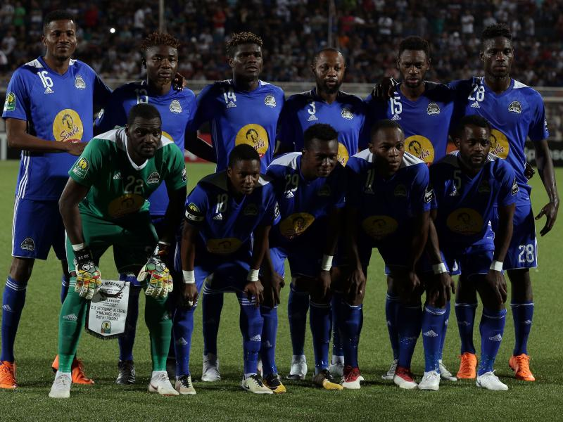 TP Mazembe to grace Kagame Cup tournament