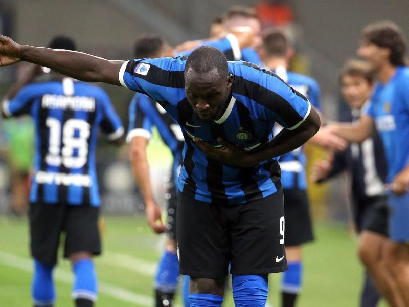 'Get out of this league'- Demba Ba's message to black players in Serie A