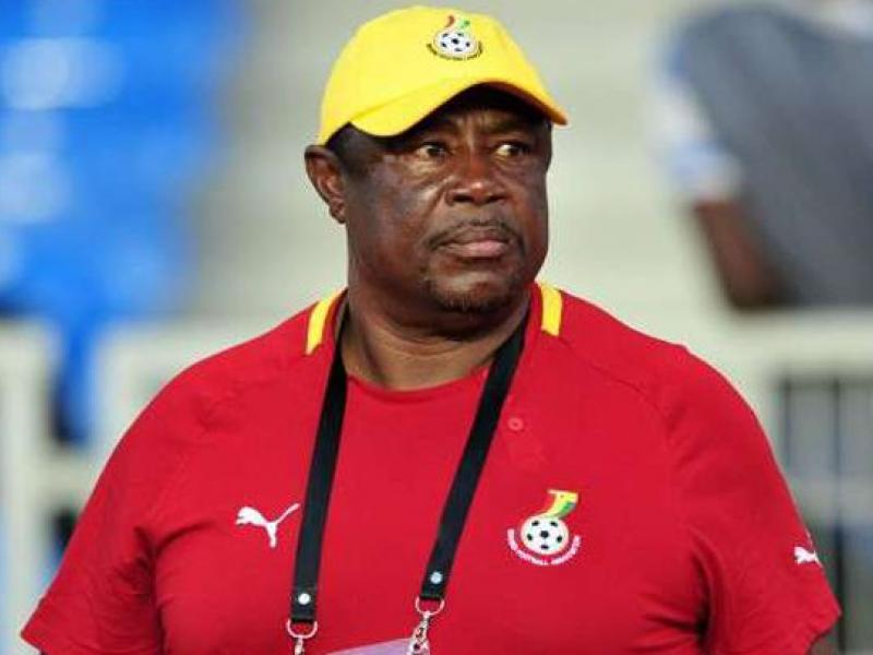 ✍🏿🤝 Inter Allies reappoint ex-coach