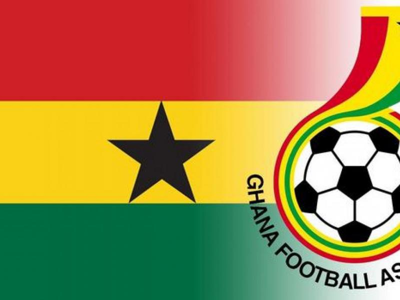 🇬🇭⚖️ Ghana FA punishes Asante Kotoko