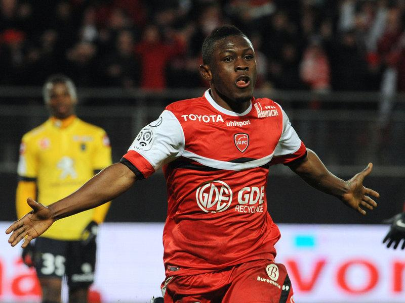 Reasons why Majeed Waris failed to make his move to Deportivo Alaves
