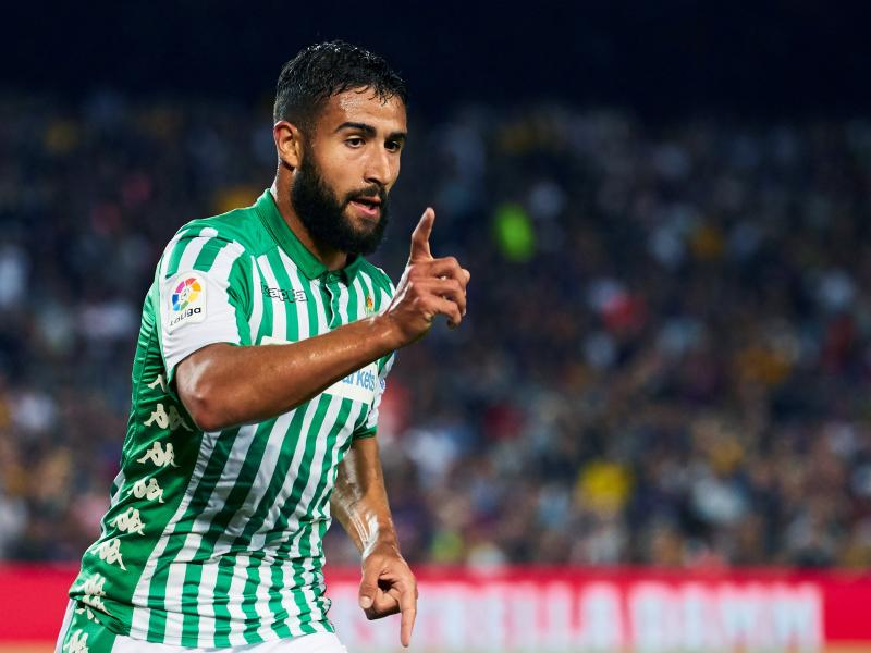 🇪🇸📝 LaLiga week 13 preview: As many as six teams can top the table at the end of the round