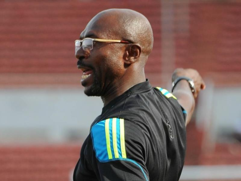 🇳🇬🗣 Ekpo says Imama was wrong about local players