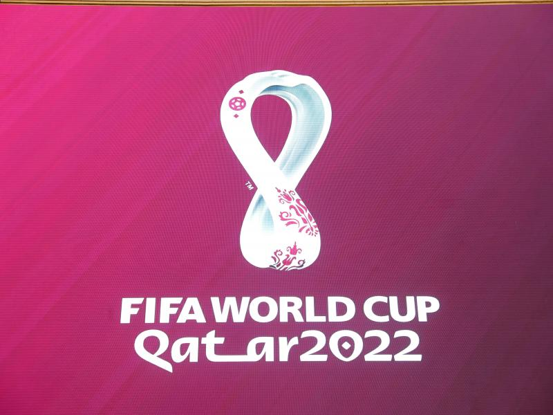 Russia to miss FIFA 2022 World Cup after being served four-year ban on international events