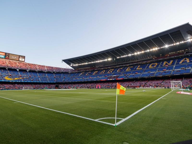 🏟🇪🇸 Barcelona vs Valencia: Full match preview from LaLiga Santander