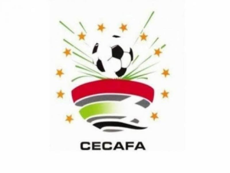 Kenya fail to send a representative in the inaugural CECAFA U17 Ladies tournament