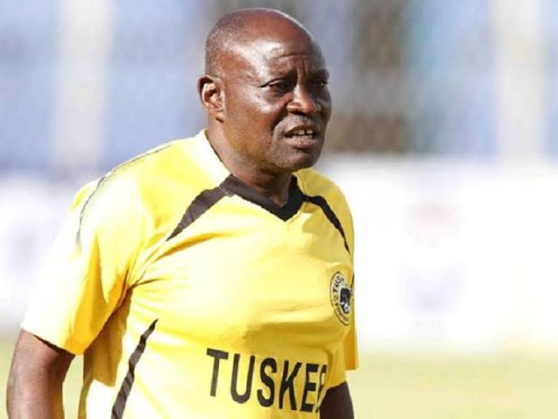🇺🇬 ⚽ Paul Nkata returns to Uganda to coach Mbarara City