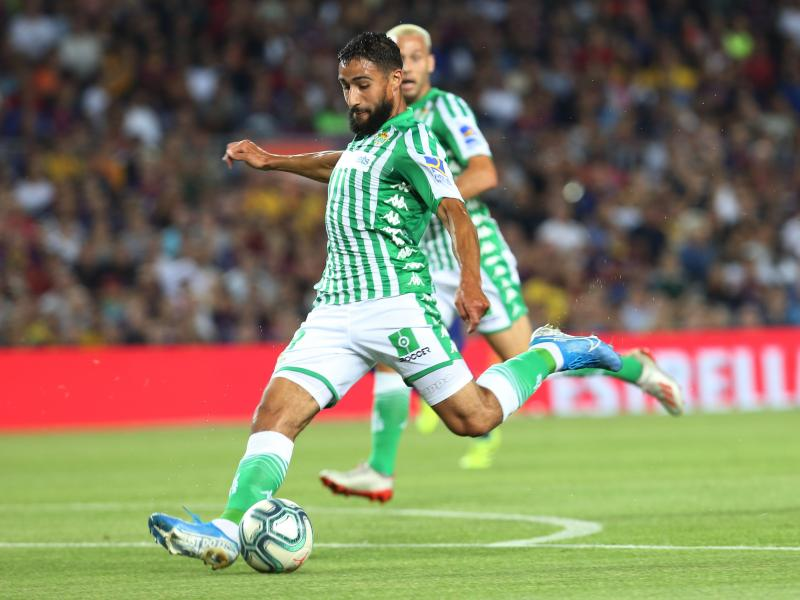 Barcelona vs Real Betis: Best bets and key facts ahead of Saturday's match up