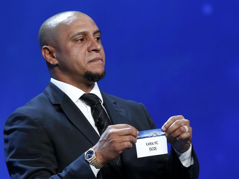 🇧🇷🇳🇬 Brazil vs Nigeria: Roberto Carlos talks Chukwueze & co