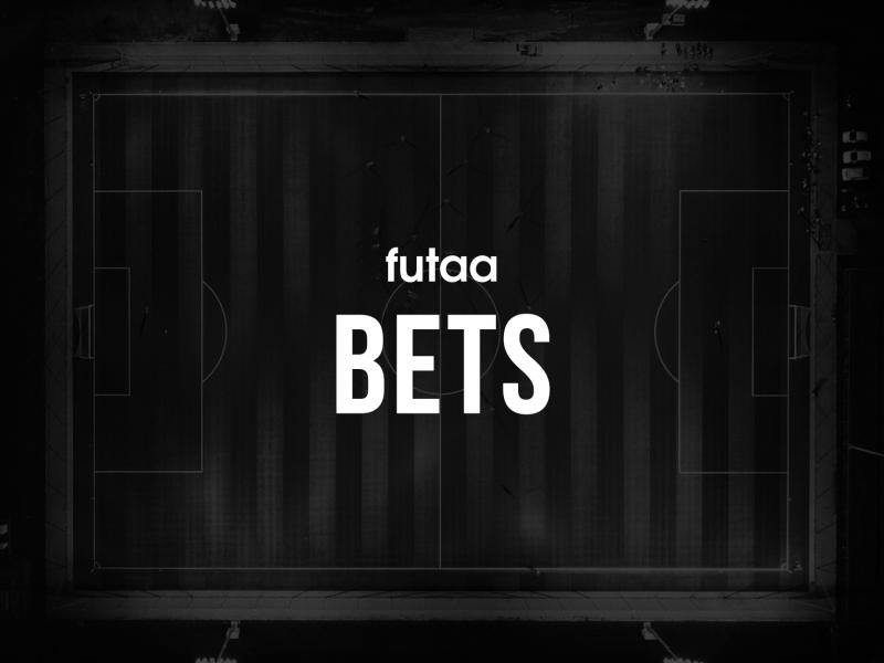 💰 Futaa's tip of the day sees 4th visit 24th in the English Championship
