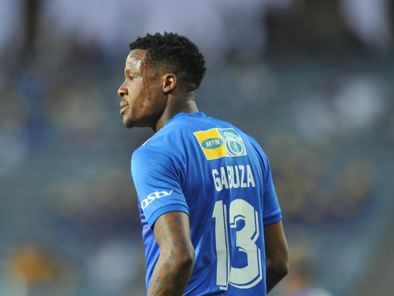 🔵 Why Gabuza kept his son's death a secret