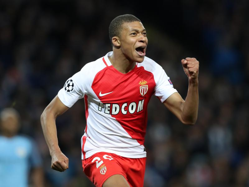 💰 Who is the sporting director that discovered Kylian Mbappé, Nicolas Pépé & Fabinho?