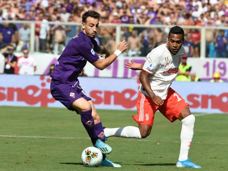 📝 Fiorentina youngster Gaetano Castrovilli extends contract until 2024