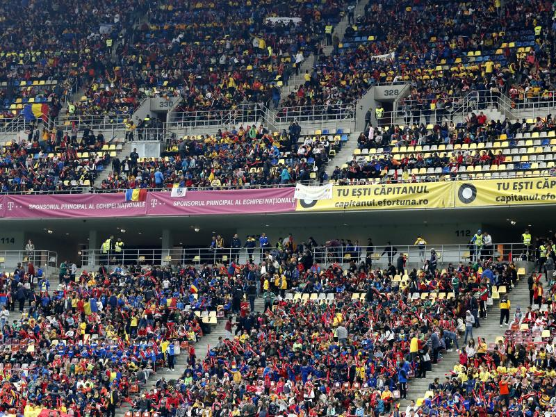 Roma becomes the first European club to launch Swahili Twitter account