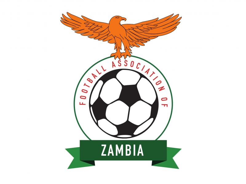 🇿🇲📄 Football Association of Zambia demands coaching qualifications