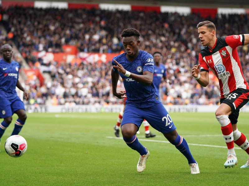 Chelsea news: Kante, Christensen ruled out of Newcastle clash as Kovacic is passed fit