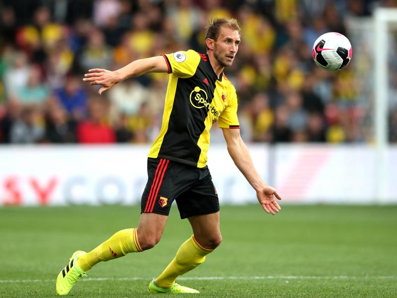 😱 Craig Dawson admits to finding the Premier League difficult to play in
