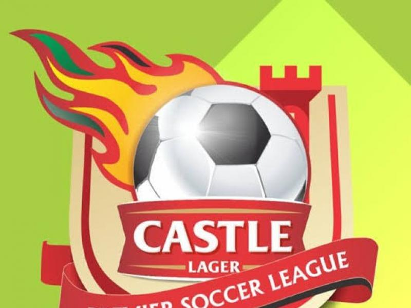 🇿🇼🏆✍🏾 Wha Wha FC confirm Zimbabwe Premier League payment registration