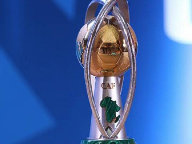 CHAN 2020 final set to be played in April and not January
