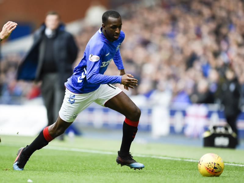 🇫🇮🏴󠁧󠁢󠁳󠁣󠁴󠁿 Leeds express interest in Rangers midfield maestro Glen Kamara