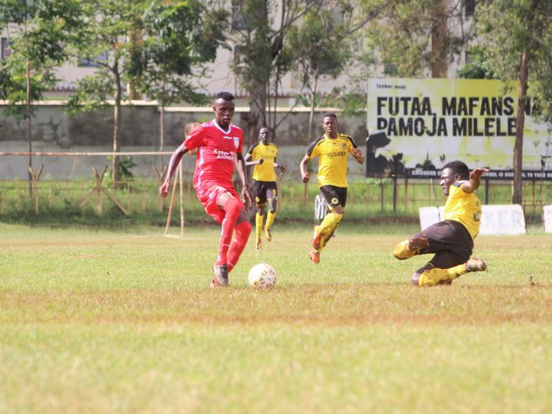 KPL Preview: Tusker aiming to extend dominance on AFC Leopards as KCB and Wazito faceoff