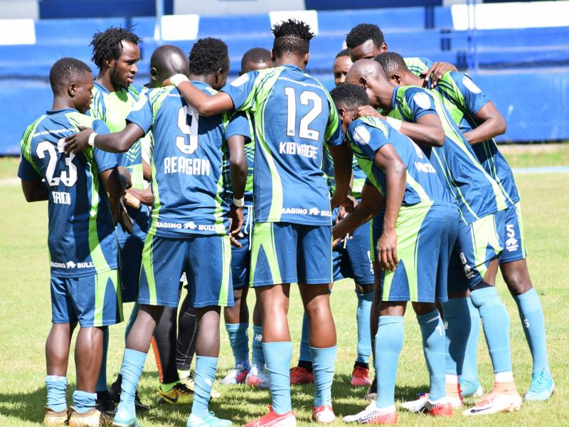 KPL Preview: Three matches lined up this weekend as KCB take on Posta Rangers