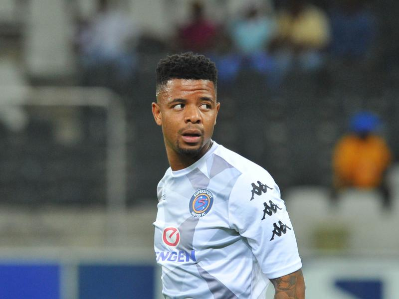 🇿🇦✌🏾👆🏾🗣 Lebese on club search: People think I want big money