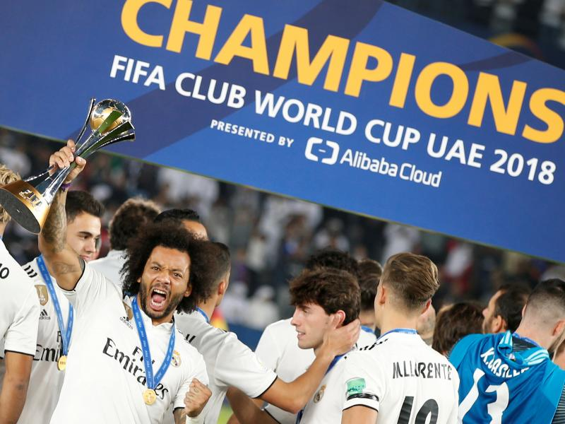 FIFA Club World Cup: Why you should watch the Qatar tournament